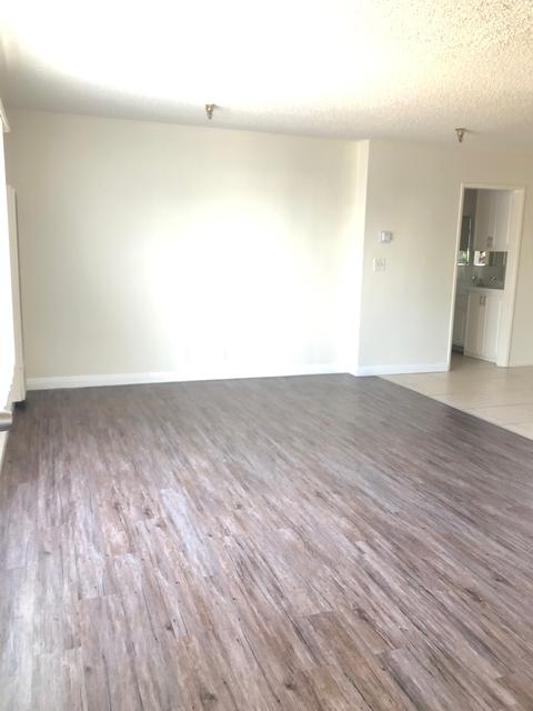 1 Bedroom, North Hawthorne Rental in Los Angeles, CA for $1,495 - Photo 1