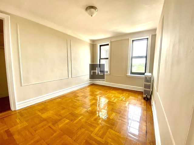 1 Bedroom, Woodhaven Rental in NYC for $1,500 - Photo 2