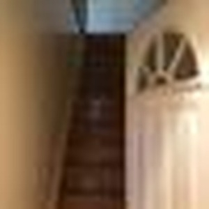 2 Bedrooms, East New York Rental in NYC for $1,750 - Photo 2