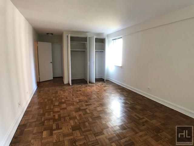 3 Bedrooms, Upper East Side Rental in NYC for $9,625 - Photo 2