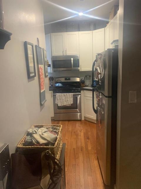 1 Bedroom, Central Harlem Rental in NYC for $2,316 - Photo 2