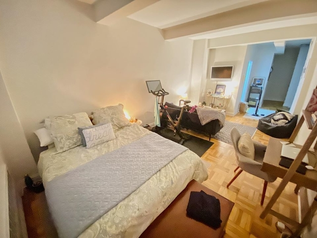 Studio, West Village Rental in NYC for $2,840 - Photo 1