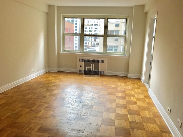 Studio, Murray Hill Rental in NYC for $3,625 - Photo 1