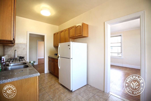 1 Bedroom, Madison Rental in NYC for $1,700 - Photo 2