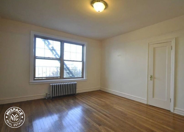 1 Bedroom, Madison Rental in NYC for $1,700 - Photo 1