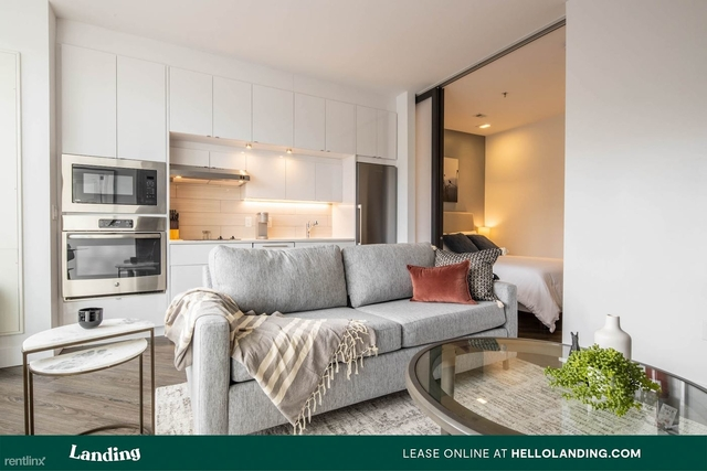 2 Bedrooms, Prudential - St. Botolph Rental in Boston, MA for $5,534 - Photo 1