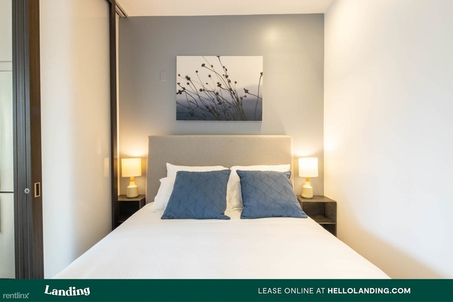 2 Bedrooms, Prudential - St. Botolph Rental in Boston, MA for $5,534 - Photo 2