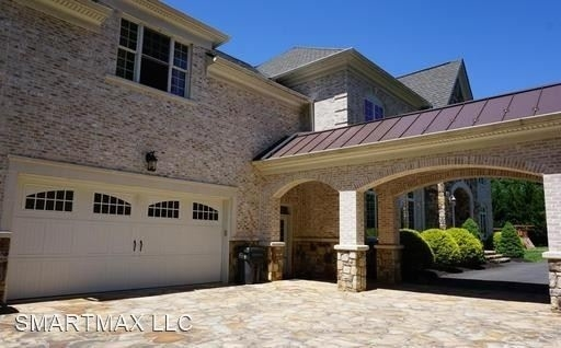6 Bedrooms, Great Falls Rental in Washington, DC for $10,000 - Photo 1