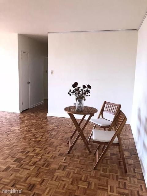 2 Bedrooms, Delaware Avenue Rental in Philadelphia, PA for $1,395 - Photo 1