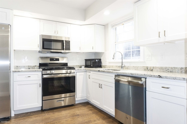 5 Bedrooms, Highland Park Rental in Boston, MA for $3,850 - Photo 1