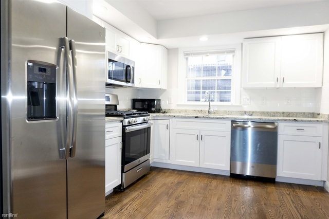 5 Bedrooms, Highland Park Rental in Boston, MA for $3,850 - Photo 2