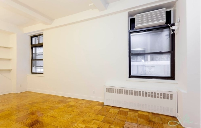 Studio, Turtle Bay Rental in NYC for $1,962 - Photo 1