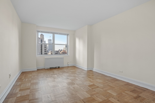2 Bedrooms, Theater District Rental in NYC for $4,583 - Photo 2