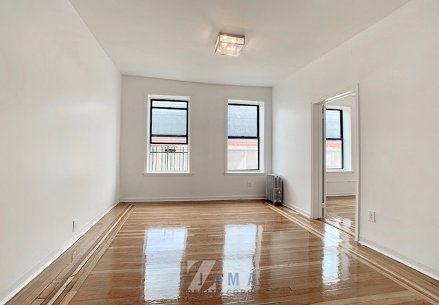 2 Bedrooms, Crown Heights Rental in NYC for $2,425 - Photo 2