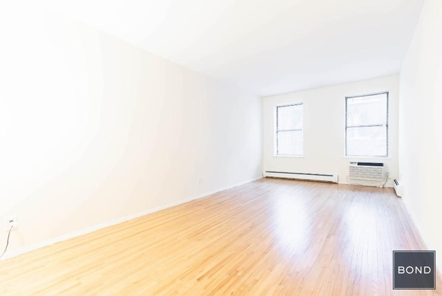Studio, Turtle Bay Rental in NYC for $2,275 - Photo 2