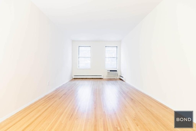 Studio, Turtle Bay Rental in NYC for $2,275 - Photo 1