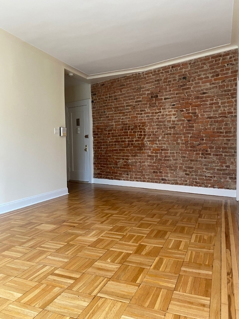 2 Bedrooms, West Village Rental in NYC for $4,263 - Photo 2