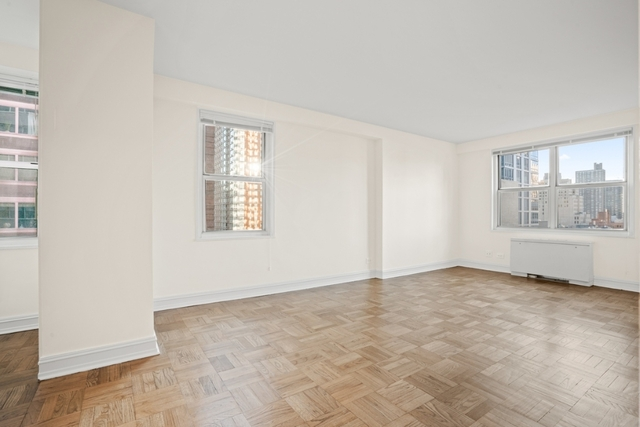 2 Bedrooms, Theater District Rental in NYC for $4,495 - Photo 2