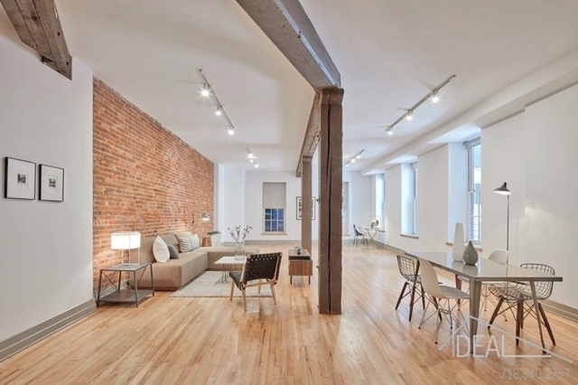 2 Bedrooms, DUMBO Rental in NYC for $4,790 - Photo 1