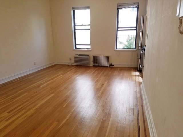 Studio, Turtle Bay Rental in NYC for $1,970 - Photo 2