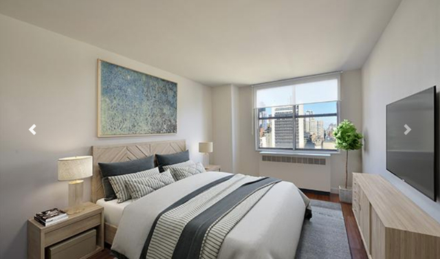 3 Bedrooms, Turtle Bay Rental in NYC for $4,495 - Photo 2