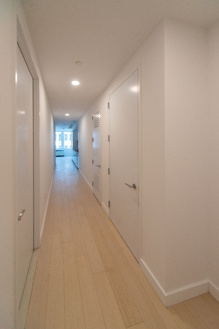 Studio, Financial District Rental in NYC for $2,746 - Photo 2