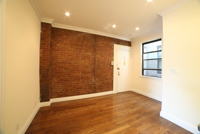 2 Bedrooms, Alphabet City Rental in NYC for $2,888 - Photo 2