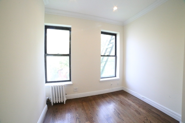 2 Bedrooms, Alphabet City Rental in NYC for $2,888 - Photo 1