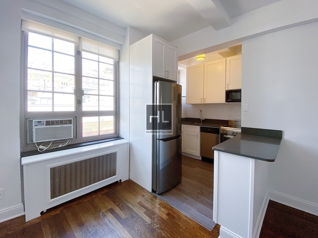1 Bedroom, Chelsea Rental in NYC for $3,595 - Photo 1