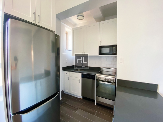 1 Bedroom, Chelsea Rental in NYC for $3,595 - Photo 2