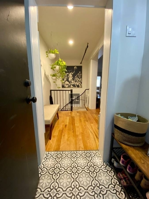3 Bedrooms, Bedford-Stuyvesant Rental in NYC for $3,850 - Photo 2