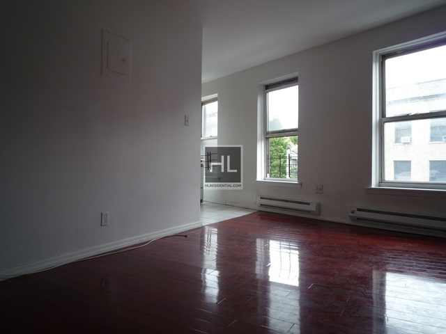 1 Bedroom, Clinton Hill Rental in NYC for $2,200 - Photo 1