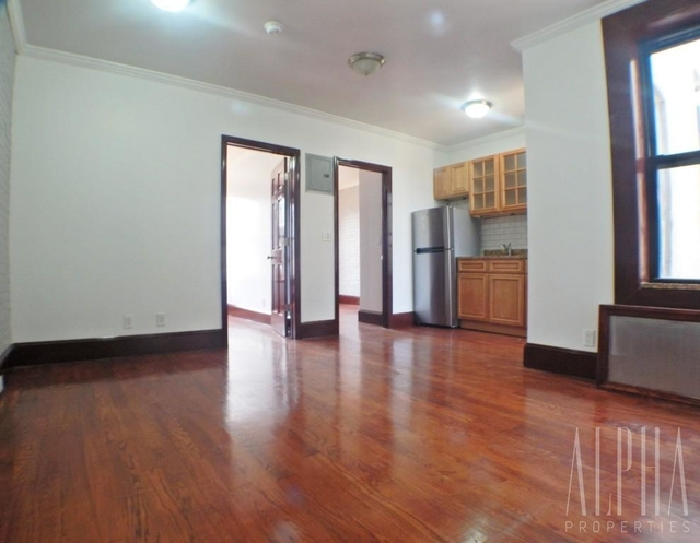 2 Bedrooms, East Harlem Rental in NYC for $1,950 - Photo 1