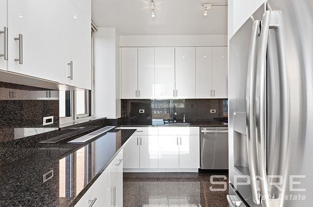 1 Bedroom, East Flatbush Rental in NYC for $4,304 - Photo 2