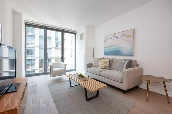 1 Bedroom, Flatiron District Rental in NYC for $5,134 - Photo 1