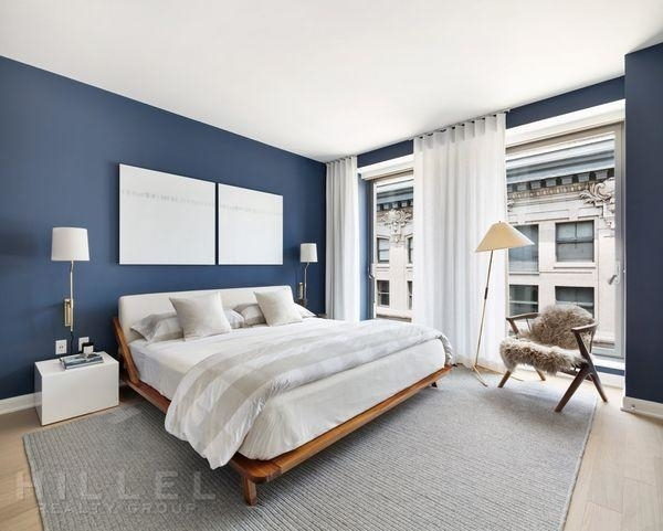 2 Bedrooms, Flatiron District Rental in NYC for $7,782 - Photo 2