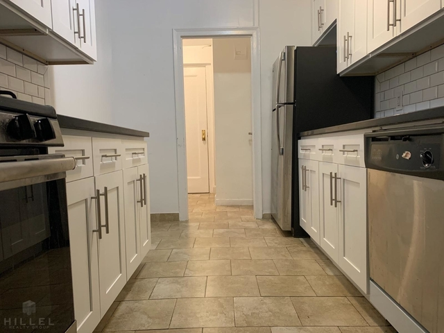 2 Bedrooms, Sunnyside Rental in NYC for $2,412 - Photo 2