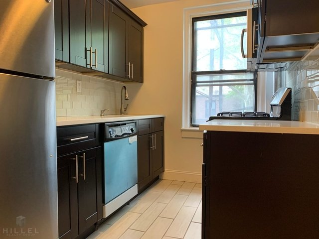 1 Bedroom, Sunnyside Rental in NYC for $2,045 - Photo 2