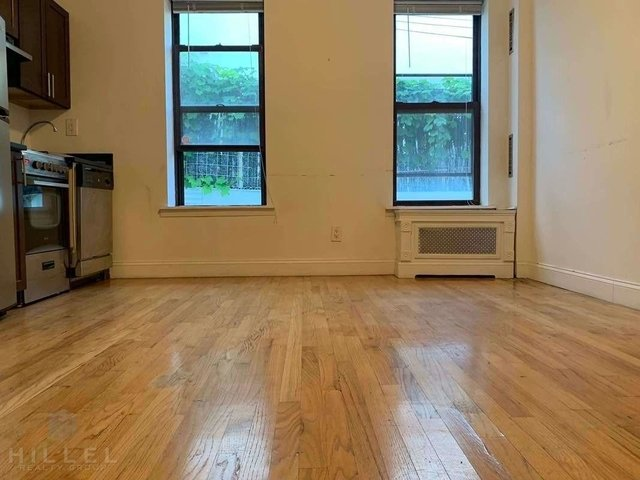 1 Bedroom, Steinway Rental in NYC for $1,833 - Photo 2
