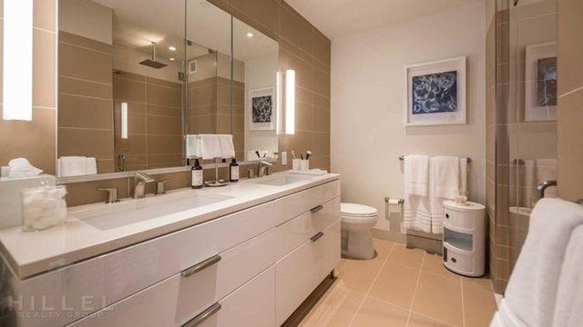 Studio, NoMad Rental in NYC for $3,315 - Photo 1