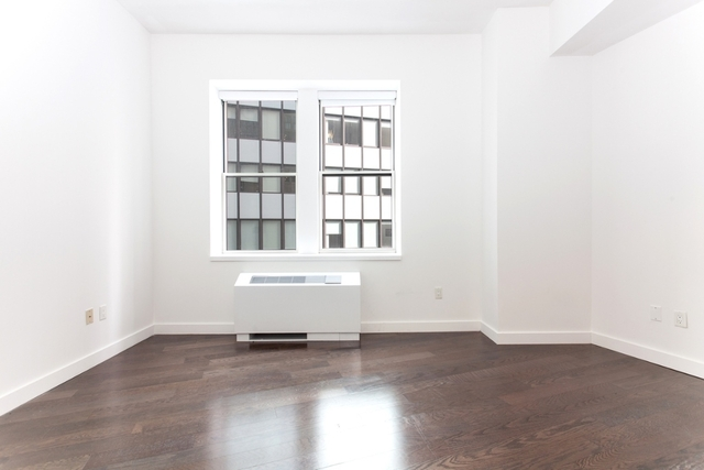 Studio, Financial District Rental in NYC for $2,288 - Photo 2