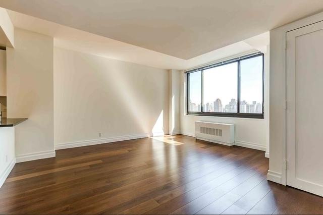 Studio, Yorkville Rental in NYC for $2,758 - Photo 2