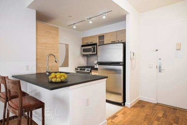 2 Bedrooms, Tribeca Rental in NYC for $6,300 - Photo 1