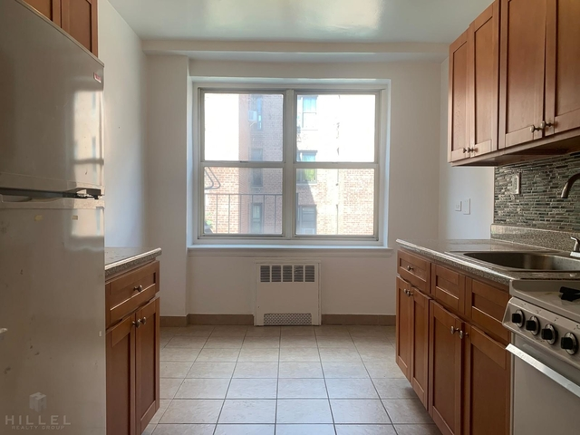 Studio, Rego Park Rental in NYC for $1,695 - Photo 2