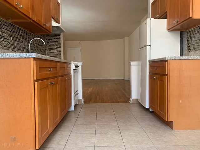 Studio, Rego Park Rental in NYC for $1,695 - Photo 1