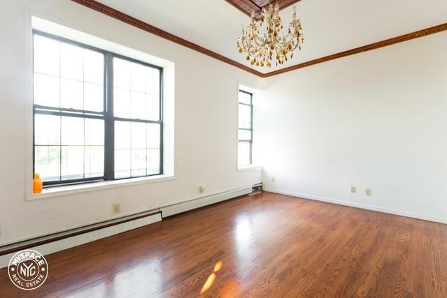 1 Bedroom, Bedford-Stuyvesant Rental in NYC for $2,099 - Photo 1