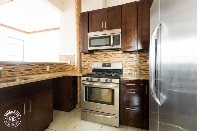1 Bedroom, Bedford-Stuyvesant Rental in NYC for $2,099 - Photo 2