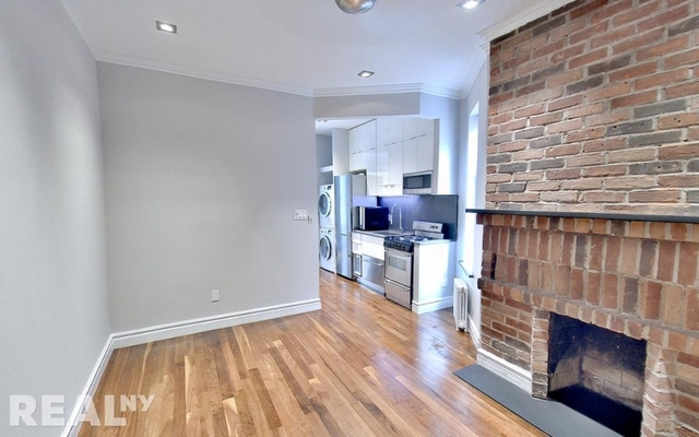 2 Bedrooms, Rose Hill Rental in NYC for $3,570 - Photo 1