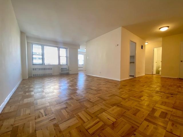 1 Bedroom, Rego Park Rental in NYC for $2,225 - Photo 1