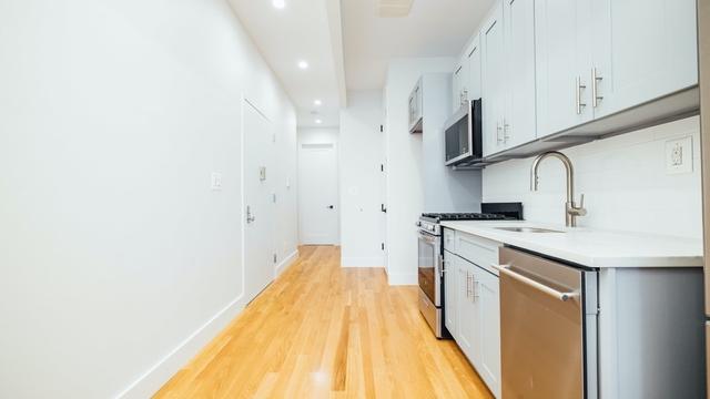 2 Bedrooms, Bushwick Rental in NYC for $2,750 - Photo 2